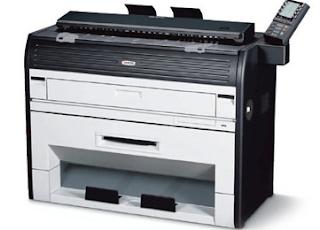 http://www.driversprintworld.com/2018/04/kyocera-km-3650w-printer-driver-download.html