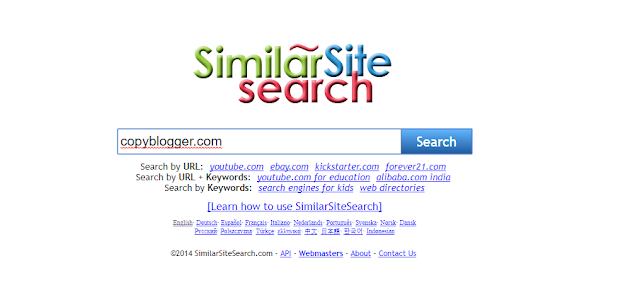 Bagaimana Cara Membuat Backlink Yang Kuat Ke Situs Web Anda?