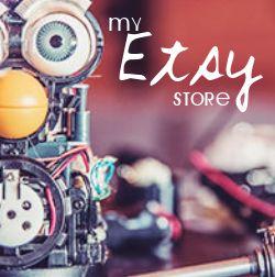 www.etsy.com/designsjm