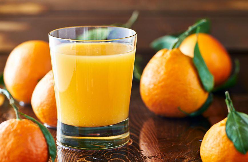 sok-naranča-doručak-prehrana-voće