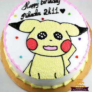 bánh-pikachu-2