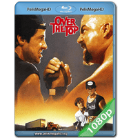 HALCÓN (1987) FULL 1080P HD MKV ESPAÑOL LATINO