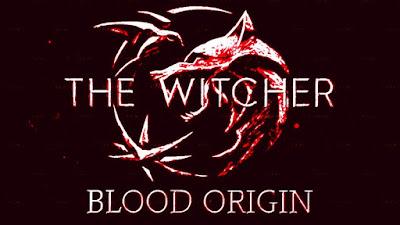 Netflix ประกาศ มิเชล โหย่ว (Michelle Yeoh) คอนเฟิร์มรับบทในซีรีส์ The Witcher: Blood Origin  ที่บอกเล่าเรื่องราว 1,200 ปีก่อนเหตุการณ์ใน The Witcher