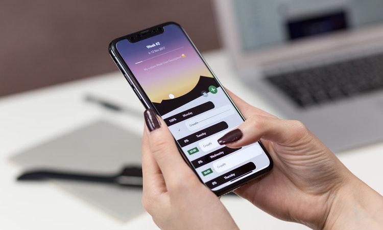 Prediksi Kriteria Smartphone Favorit di Tahun 2021