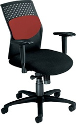 OFM Chairs On Sale