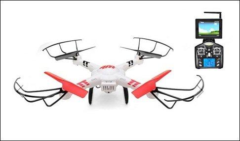 Drone Dibawah 2 Juta