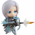 Nendoroid Monster Hunter Female Xeno'jiiva (#1025) Figure