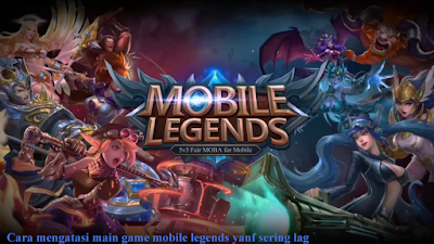 https://healthfreshhappy.blogspot.co.id/2017/11/cara-mengatasi-main-mobile-legends-yang.html