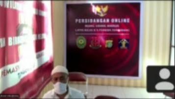 PN Tangerang Tetapkan Tersangka Pencurian di Gudang Jata 3 FIFGROUP