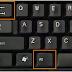 Anda Belum Mengetahui beberapa Tombol Rahasia pada Keyboard