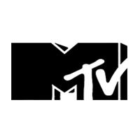 MTV en vivo