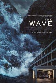 NONTON THE WAVE (2015)