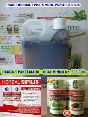 Gambar Rekomendasi Obat Herbal Alami Kencing Keluar Nanah Dan Darah