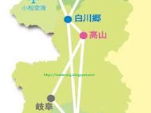 昇龍道高速巴士車票,一頁看懂!(2018年10月更新)