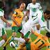 شاهد مباراة العراق وأستراليا بث مباشر الخميس 23-3-2017 فى تصفيات آسيا المؤهلة لكأس العالم 2018