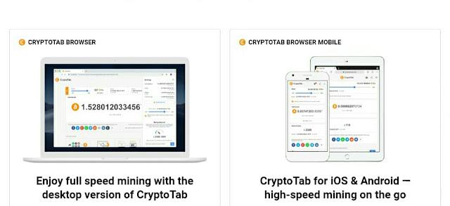 bitcoin-os pénzkereső oldalak)