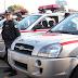 UNAS 60 AGENCIAS BANCARIAS ESTARÁN BAJO RESGUARDO DE POLICÍA NACIONAL