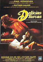 Delicias Turcas (1973)