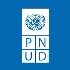 Chargé National des Affaires Humanitaires, basé à Bamako/Roving