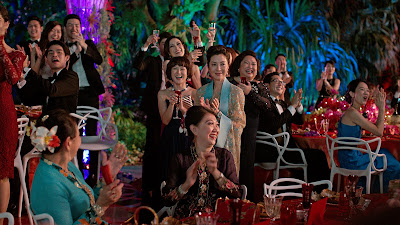 michelle yeoh crazy rich asians movie 2018