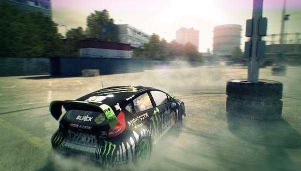 10 Game PC Ringan Offline Racing Terbaik