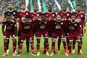الدوري السعودي | الفيصلي ينتظر انتعاش خزائنه.. واستعدادات قوية لمواجهة النصر