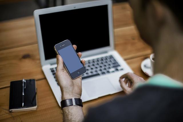 Tips Membeli HP iPhone Bekas Supaya Tidak Menyesal