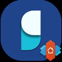 Sesame Shortcuts v3.5.4-beta1 [Unlocked] APK