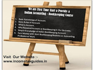 online accounting courses,accounting course online,learn accounting online,online bookkeeping course,study accounting online,basic accounting courses,accountancy courses online,accounting schools,accounting qualifications,courses for accounting