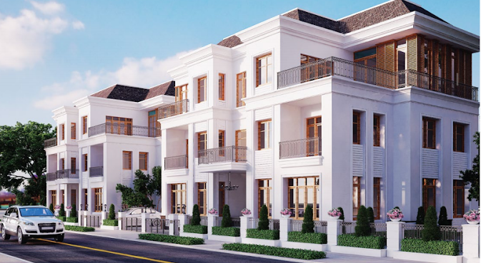 Đàm Vĩnh Hưng người đầu tiên sở hữu căn hộ Vincity quận 9