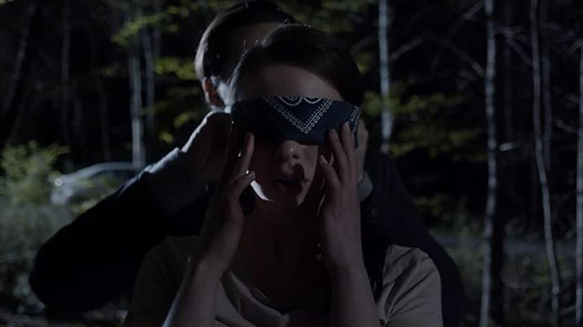 Shudder показал трейлер хоррора «Неспокойная могила» - премьера 24 июня