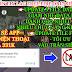 DOWNLOAD FIX LAG FREE FIRE 1.39.4 SIÊU MƯỢT VỚI ỨNG DỤNG TĂNG TỐC ĐIỆN THOẠI CỰC KỲ NGON