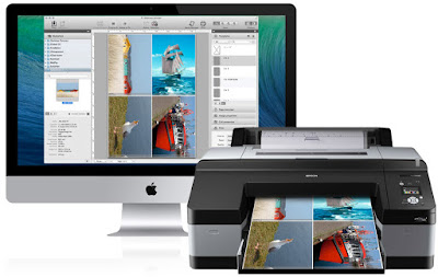 How to Add Printer on Macbook