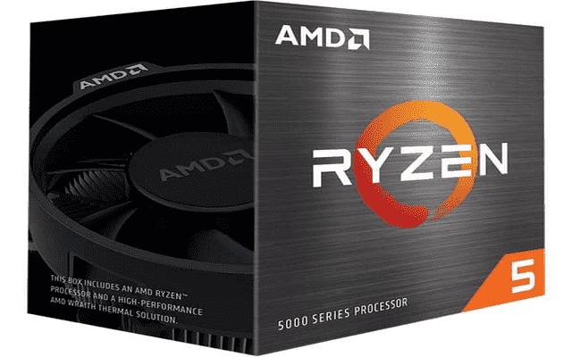 ryzen 5 5600x,amd ryzen 5 5600x,ryzen 5,ryzen 5 5600x gaming,ryzen 5 5600x review,ryzen 5600x,ryzen 5 5600x benchmark,amd ryzen 5 5600x review,ryzen 5 5600x vs 3600,ryzen 5 3600 vs ryzen 5 5600x,ryzen 5 5600x benchmarks,ryzen 5 5600x gaming performance,ryzen 5600x performance,ryzen 5 5600x — 6 cores for $300? — game performance,ryzen 5000 performance,processor,best cpu for gaming,gaming,ryzen 5 3600,processor and video card for gaming,ryzen 5 5600x gaming bnchmarks,ryzen 5000,5600x