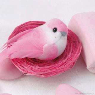 135 best GREY & PINK images on Pinterest | Bjd, Roses and ...  |Pink Baby Birds