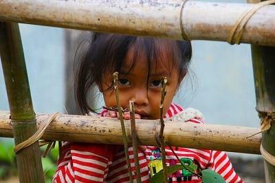 Apakah Anak Yatim Piatu Berhak Menerima Zakat