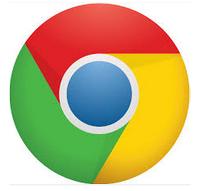 Google Chrome 2020