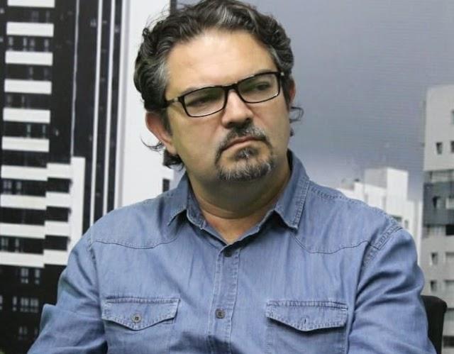 """Opinião: """"O caso do bancário morto em Campina nos ensina: 'Não há paz sem vigilância'"""""""