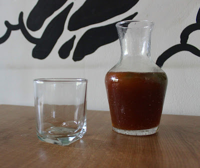 Es Kopi Guillermo jadi menu kopi dan makanan nusantara