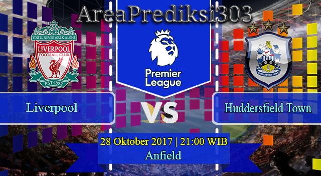 Prediksi jitu liverpool vs huddersfield