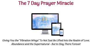 https://hop.clickbank.net/?affiliate=guruji29&vendor=7dayprayer