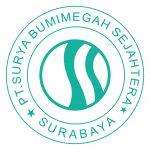 Lowongan Kerja Collection PT Surya Bumimegah Sejahtera Surabaya