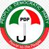 Kogi PDP settles for Yusuf after Melaye, Idris snub