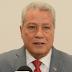 """Ministro de Industria y Comercio sobre la la Ley de Hidrocarburos: """"la transparencia existe porque lo que se hace desde el ministerio es aplicar la ley tal cual esta"""""""
