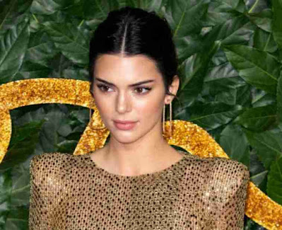News Today | Kendall Jenner's beau Devin Booker is now a Gold medal-winning Olympian