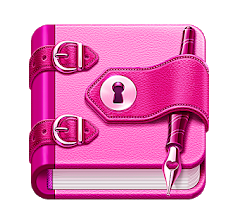 Best Diary With Lock