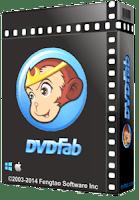 DVDFab full version crack