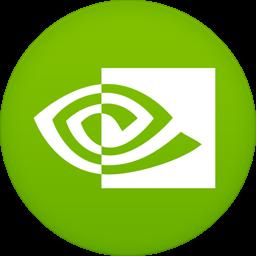 Install / Uninstall NVIDIA Driver 367 44 On Ubuntu / LinuxMint