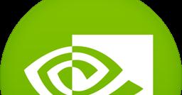 How to install nvidia graphics driver ubuntu