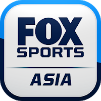 FOX Sports Asia Apk free Download for Android